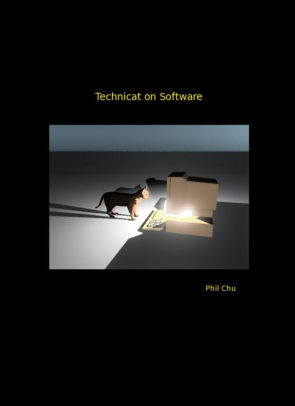 Technicat on Software on BN.com