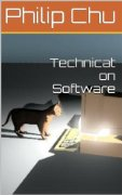 Technicat on Software on Amazon.com