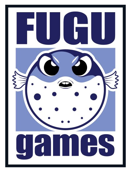 Fugu Games on Facebook